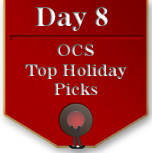 Onlinecarstereo Com 10 Holiday Deals For 10 Days Up To